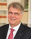 Otto Meier
