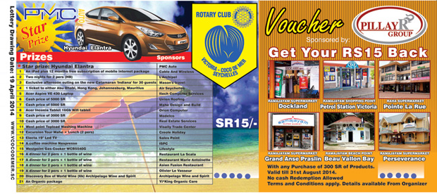 rotary-lottery-final-for-direct-mailing