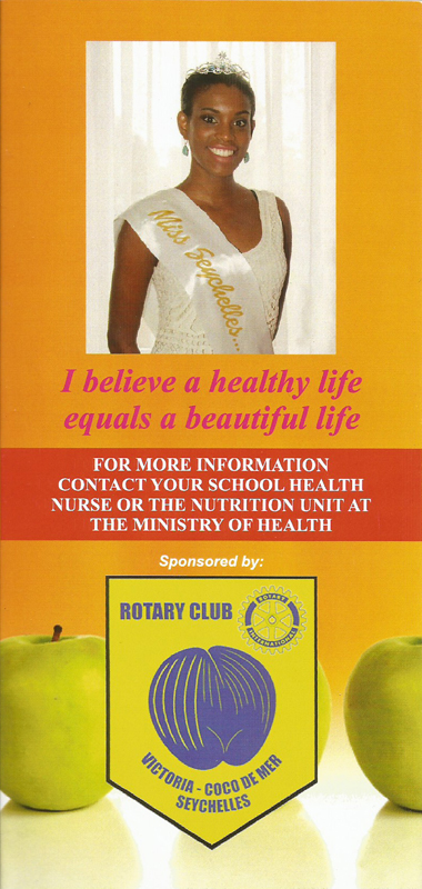 Rotary-for-web-brochure4