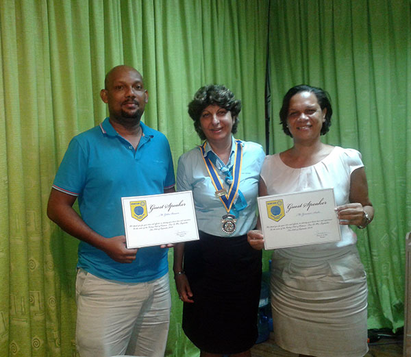 Guest-Speakers-From-Cancer-Concern