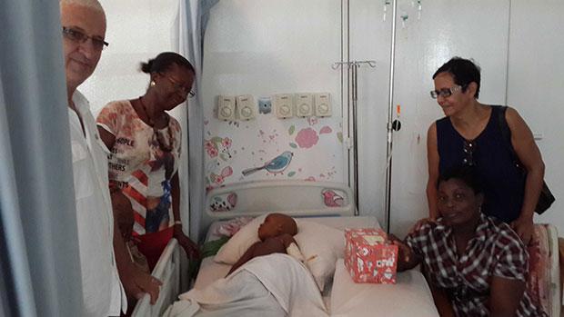Donation-of-toys-Hospital-2