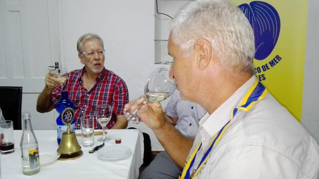Wine tasting_4